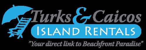 Turks & Caicos Island Rentals